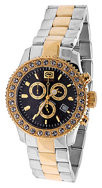 Wrist watch Marc Ecko E20001G1 for Men - picture, photo, image