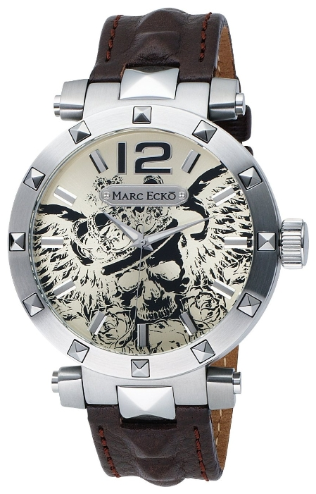Wrist watch Marc Ecko E20056G2 for Men - picture, photo, image