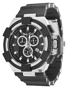Wrist watch Marc Ecko E26540G1 for Men - picture, photo, image