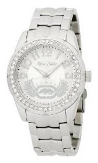 Wrist watch Marc Ecko E95042G3 for Men - picture, photo, image