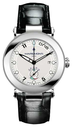 Wrist watch MareMonti 018.267.412 for Men - picture, photo, image