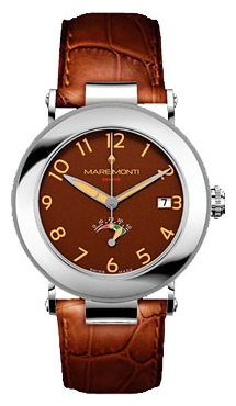 Wrist watch MareMonti 018.267.452 for Men - picture, photo, image