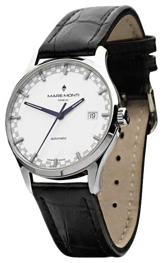 Wrist watch MareMonti 153.367.411 for Men - picture, photo, image