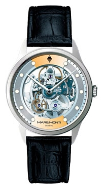 Wrist watch MareMonti 156.367.421 for Men - picture, photo, image