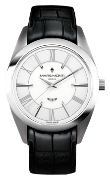 Wrist watch MareMonti 163.267.413 for women - picture, photo, image