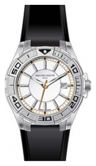 Wrist watch MareMonti 41501.518.6.061 for Men - picture, photo, image