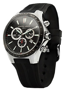Wrist watch MareMonti 41501.522.6.031 for Men - picture, photo, image