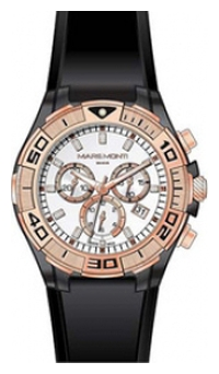 Wrist watch MareMonti 41701.556.6.034 for Men - picture, photo, image