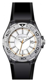 Wrist watch MareMonti 44501.518.6.061 for Men - picture, photo, image
