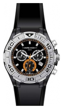 Wrist watch MareMonti 44501.520.6.031 for Men - picture, photo, image