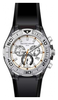 Wrist watch MareMonti 44501.520.6.061 for Men - picture, photo, image