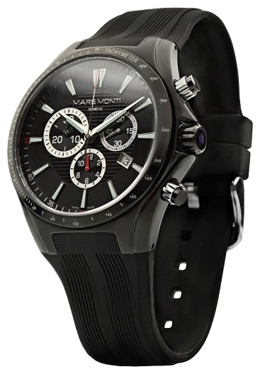 Wrist watch MareMonti 44501.522.6.031 for Men - picture, photo, image