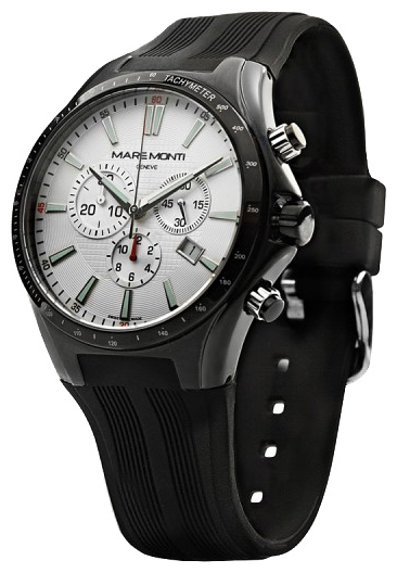 Wrist watch MareMonti 44501.522.6.061 for Men - picture, photo, image
