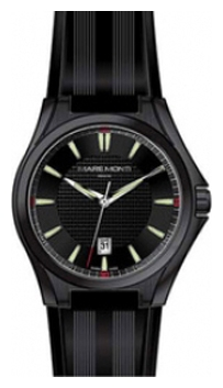 Wrist watch MareMonti 44501.524.6.061 for Men - picture, photo, image