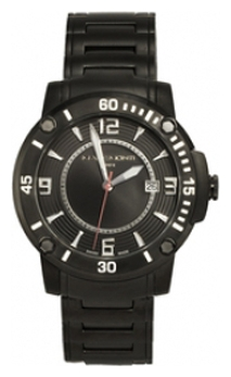 Wrist watch MareMonti 44701.558.6.034 for Men - picture, photo, image