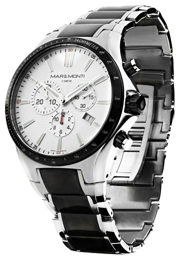 Wrist watch MareMonti 54701.522.6.061 for Men - picture, photo, image