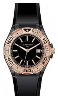 Wrist watch MareMonti 73501.518.6.031 for Men - picture, photo, image