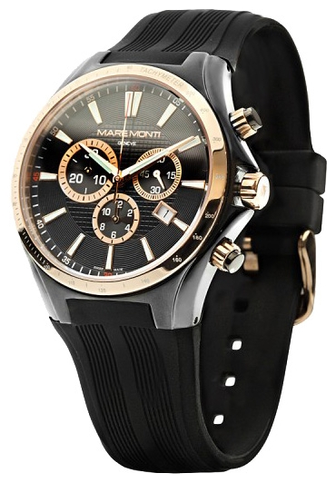 Wrist watch MareMonti 73501.522.6.031 for Men - picture, photo, image