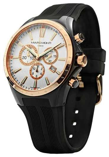 Wrist watch MareMonti 73501.522.6.061 for Men - picture, photo, image