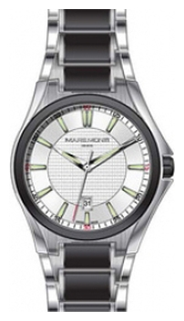 Wrist watch MareMonti 73501.524.6.031 for Men - picture, photo, image