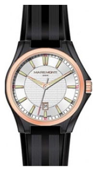 Wrist watch MareMonti 73501.524.6.061 for Men - picture, photo, image