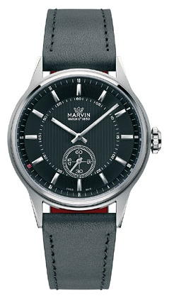 Wrist watch MARVIN M005.13.41.64 for Men - picture, photo, image