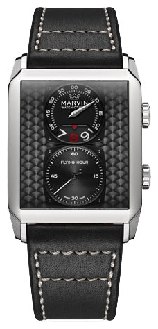 Wrist watch MARVIN M024.14.41.64 for Men - picture, photo, image