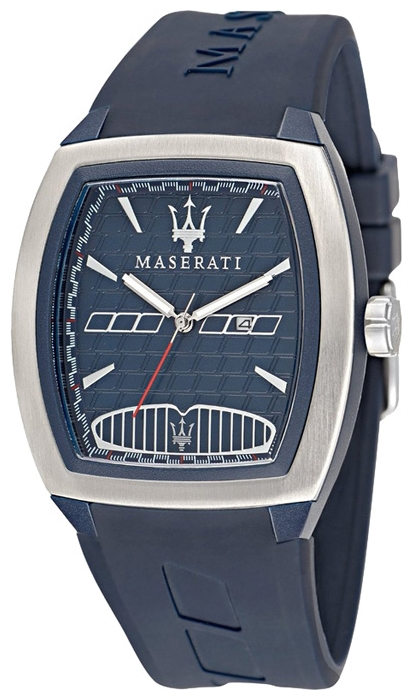 Wrist watch Maserati R8851104010 for Men - picture, photo, image