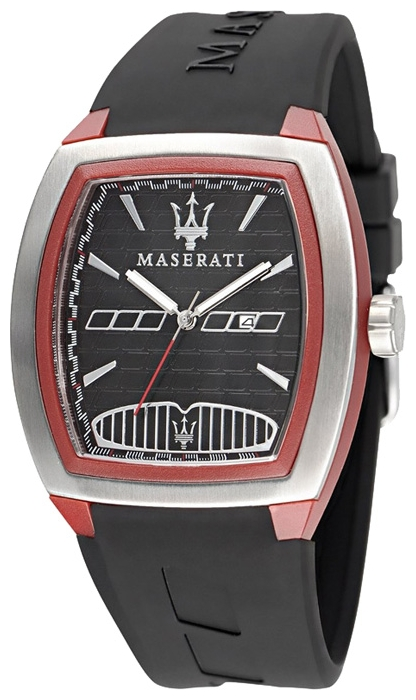 Wrist watch Maserati R8851104011 for Men - picture, photo, image