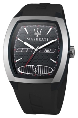 Wrist watch Maserati R8851104012 for Men - picture, photo, image