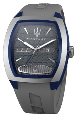 Wrist watch Maserati R8851104015 for Men - picture, photo, image