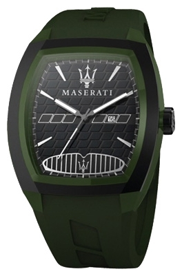 Wrist watch Maserati R8851104018 for Men - picture, photo, image