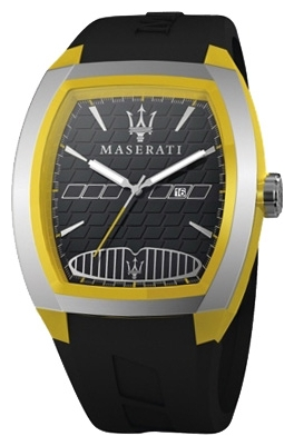 Wrist watch Maserati R8851104019 for Men - picture, photo, image
