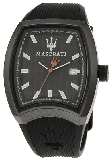 Wrist watch Maserati R8851105001 for Men - picture, photo, image