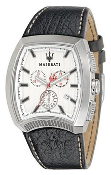 Wrist watch Maserati R8871605002 for Men - picture, photo, image