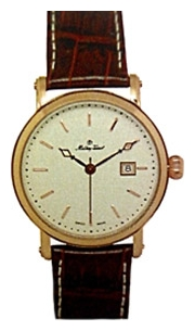 Wrist watch Mathey-Tissot D31186PI for women - picture, photo, image