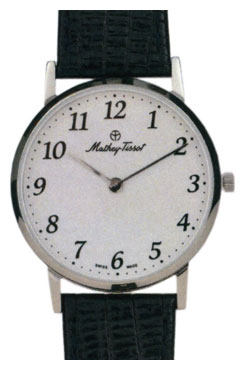 Wrist watch Mathey-Tissot H9215AG for Men - picture, photo, image