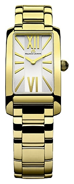 Wrist watch Maurice Lacroix FA2164-PVY06-112 for women - picture, photo, image