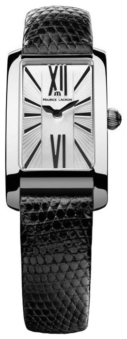 Wrist watch Maurice Lacroix FA2164-SS001-112 for women - picture, photo, image