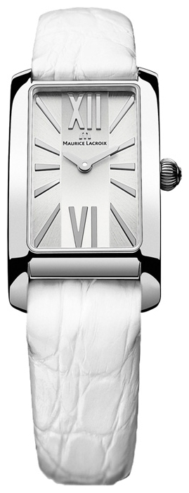 Wrist watch Maurice Lacroix FA2164-SS001-113 for women - picture, photo, image
