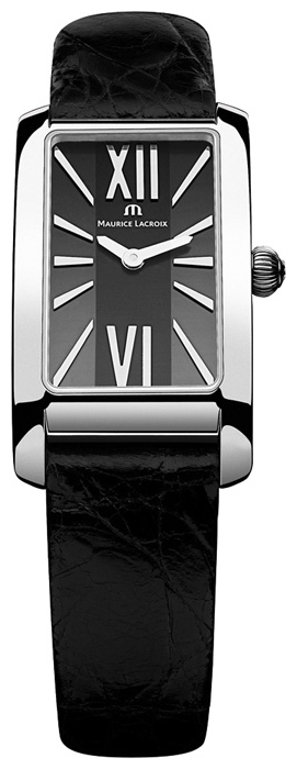 Wrist watch Maurice Lacroix FA2164-SS001-310 for women - picture, photo, image