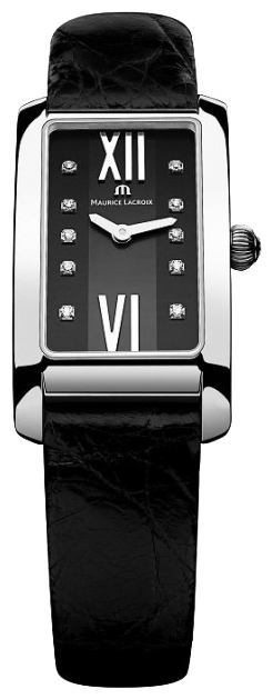 Wrist watch Maurice Lacroix FA2164-SS001-350 for women - picture, photo, image