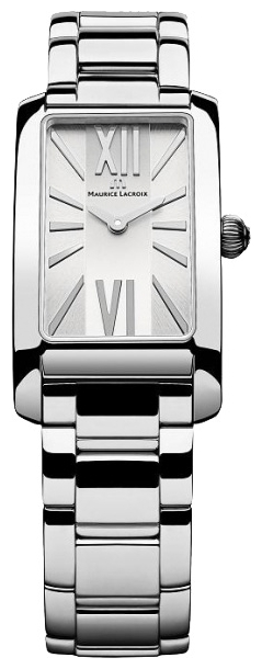 Wrist watch Maurice Lacroix FA2164-SS002-113 for women - picture, photo, image