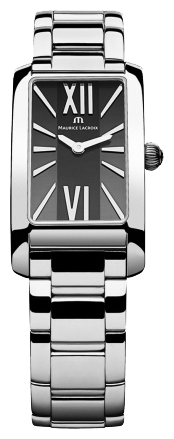 Wrist watch Maurice Lacroix FA2164-SS002-310 for women - picture, photo, image
