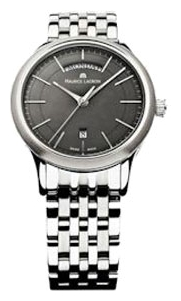 Wrist watch Maurice Lacroix LC1007-SS002-330 for Men - picture, photo, image