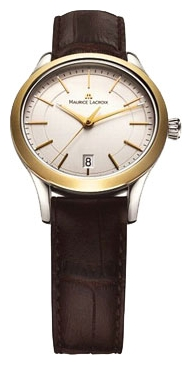 Wrist watch Maurice Lacroix LC1026-PVY11-130 for women - picture, photo, image