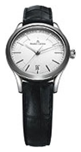 Wrist watch Maurice Lacroix LC1026-SS001-130 for women - picture, photo, image
