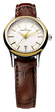 Wrist watch Maurice Lacroix LC1113-PVY11-130 for women - picture, photo, image