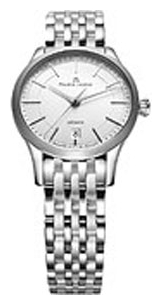 Wrist watch Maurice Lacroix LC6016-SS002-130 for women - picture, photo, image