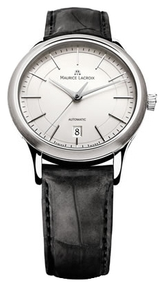 Wrist watch Maurice Lacroix LC6017-SS001-130 for Men - picture, photo, image